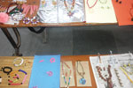 NISARGAYANA-Inter-class competitions: 'Aabharana Kale'-Jewelry Design